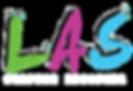 LAS8888-01.png