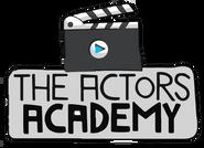 THE ACTORS ACADEMY