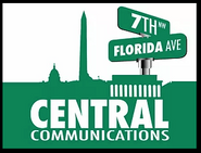 Central Communications