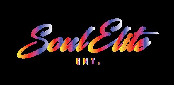 INFERED_SOUL_ELITE_ENT-12.png