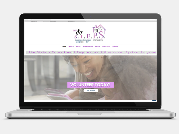 The Sisters Transitional Empowerment Placement System Program