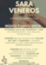 agenda febrero SAra Veneros poster.jpg