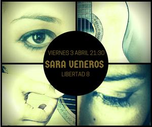 SARA VENERIS.png