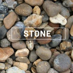 CHDS - Stone