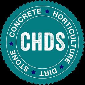 CHDS logo-01.png