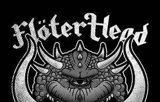 FloterHead