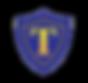 tretec system logo.png