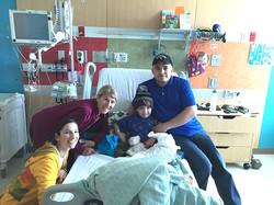 Hospital care from Little Star 2015-01-22 15.02.17 copy 3