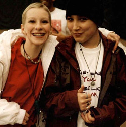 SV P Melinda and Pam copy 2