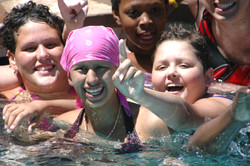Megan_Anabel_Karlee_swim