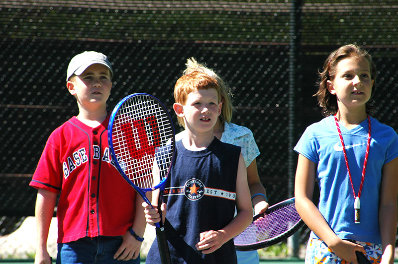 Jake_Jeffrey_Amanda_Tennis