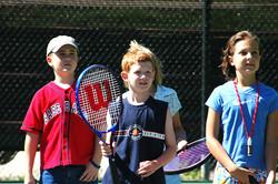 Jake_Jeffrey_Amanda_Tennis