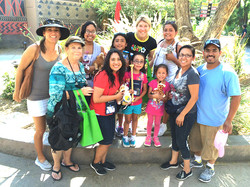 Little Star Outreach Programs in CA