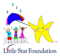LSF Logo Digital A1