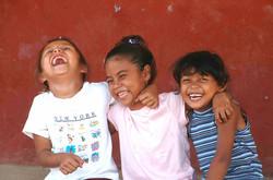 Little Star Orphanage Program Joy 76  copy