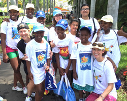 March 2016 Miami Special Needs Program 2