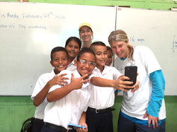 Outreach Program in Schools IMG_3028 copy