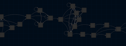 Using twine for text-based games.