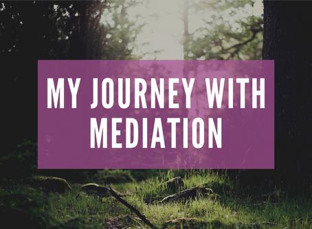 Do you Meditate?