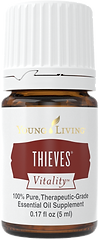 thieves_5ml_suplement_silo_2016_24294199