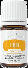 lemon_5ml_suplement_silo_2016_2377565193