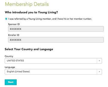 membership-details.jpg