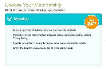 1-membership.jpg