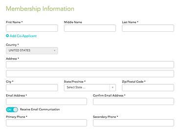 3-become-a-member-membership-info.png