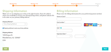 shipping-and-billing.png