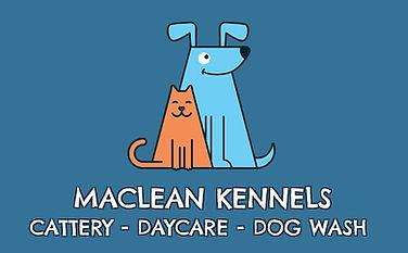 MacleanKennels.jpg