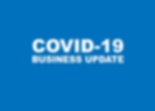 COVID-19 Business Update-01.png