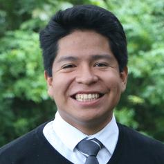 Brandon Fernandez