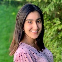 Zara Khan