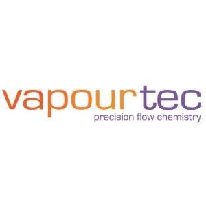 Vapourtec Ltd.