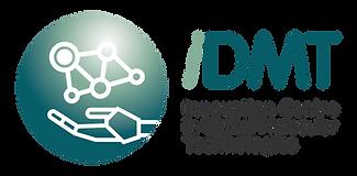 i-DMT_logo-01.png