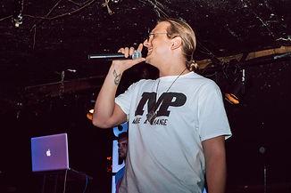 MP Shirt.jpg