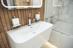 Приватный санrtal_Bathroom_LO_View04