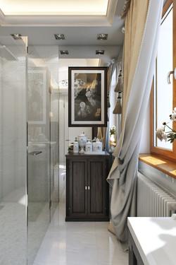 Almata_Porowkino_Bathroom_LO_View05