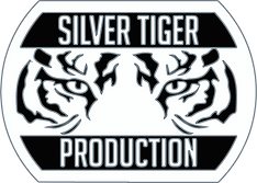 Semi Circle Silver Tiger Production.png