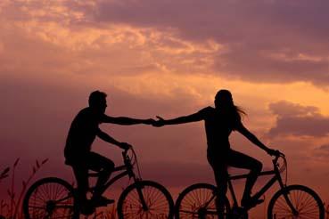 Apprendre à tenir compte des besoins de l'autre dans le couple