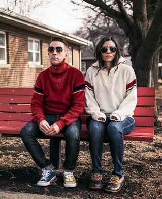 Couple en crise : quelle différence entre conseil conjugal et thérapie de couple?