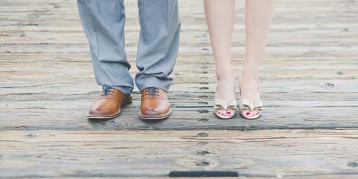 Difficulté à s'accepter dans son corps : en parler à une conseillère conjugale peut aider
