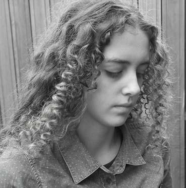Adolescence et dépression