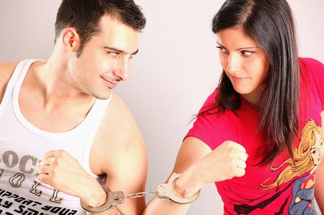 Le conseil conjugal peut vous aider à passer de la fusion à l'acceptation de la réalité