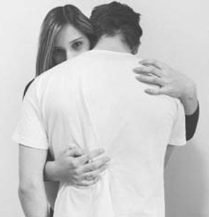 Pardonner l'infidélité dans le couple