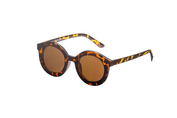 Quality Sunglasses - Women collection #3304
