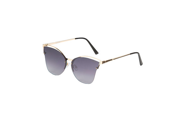 Quality Sunglasses - Women collection #3302