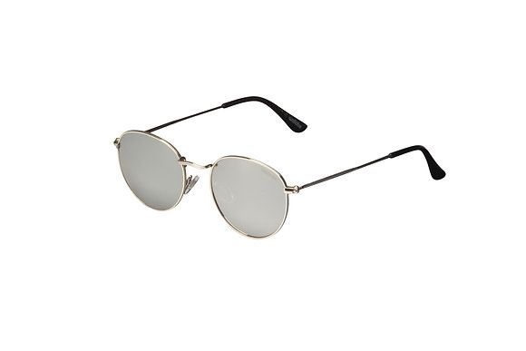 Quality Sunglasses - Women collection #3318
