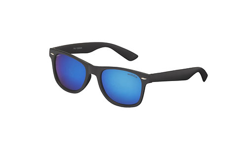 משקפי שמש איכותיים - קולקציית בלוז #3326