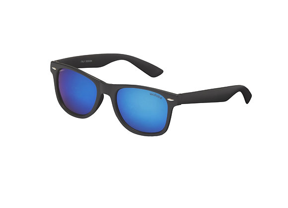 Quality Sunglasses - Blues collection #3326
